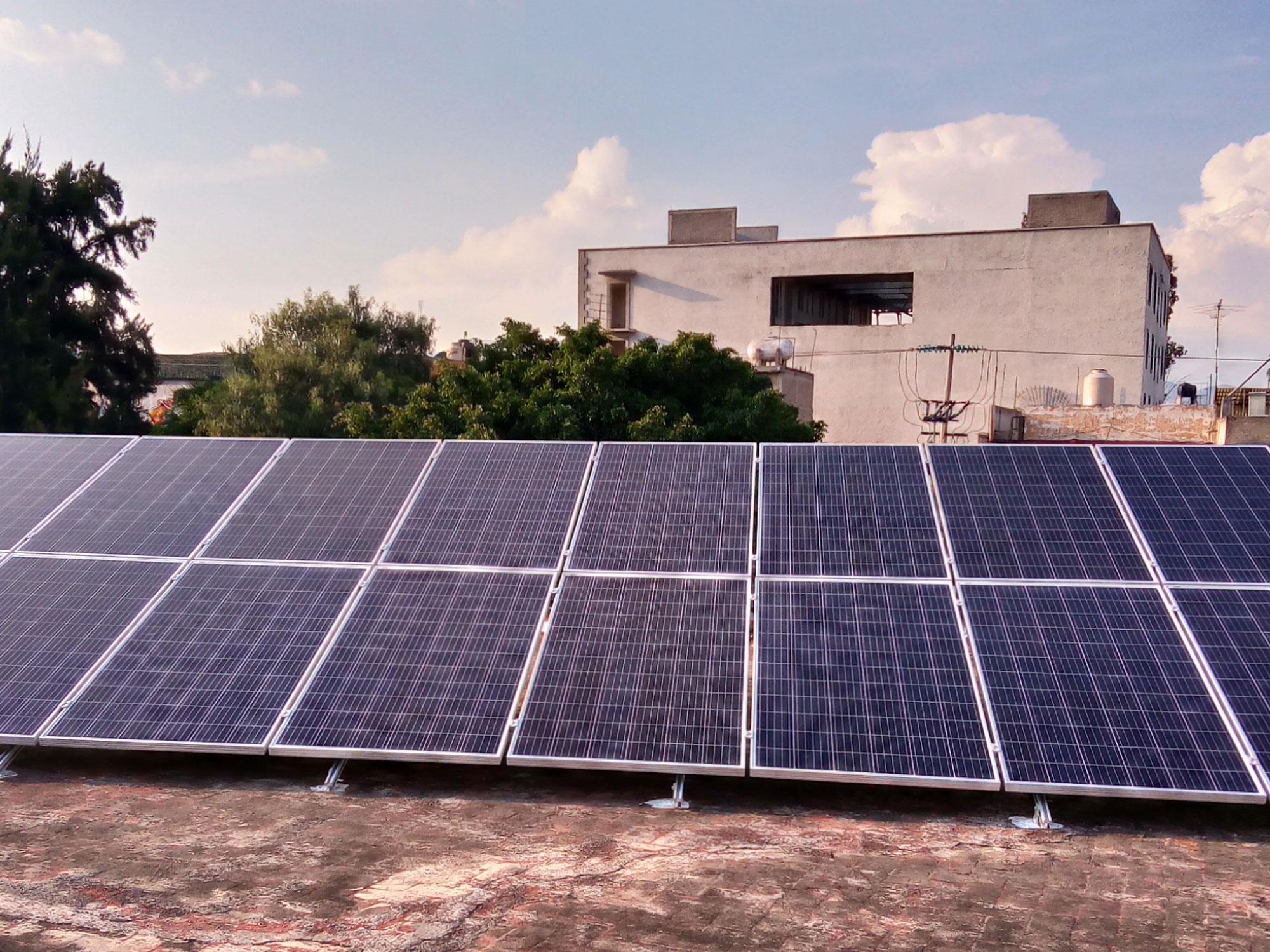 instalacion-solar-ciudad-mexico
