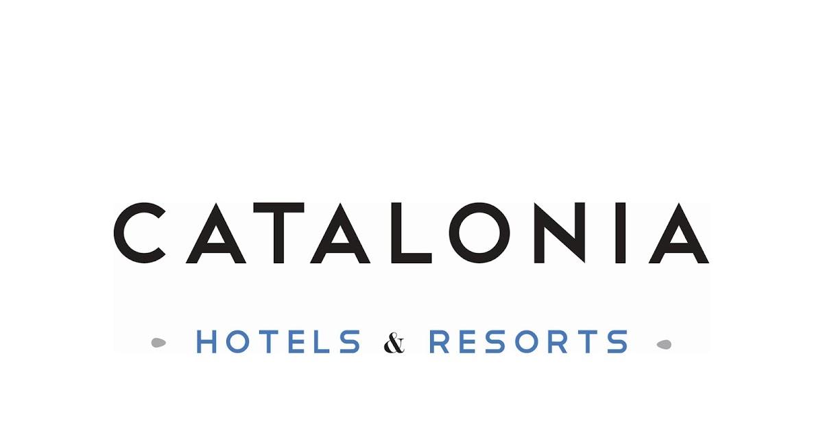 Catalonia-hotel-logo