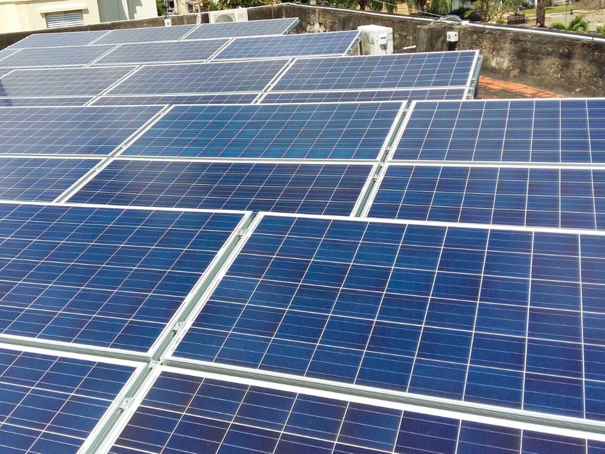 proyecto ahorro energia