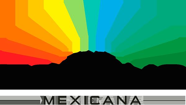 Fotona Mexicana